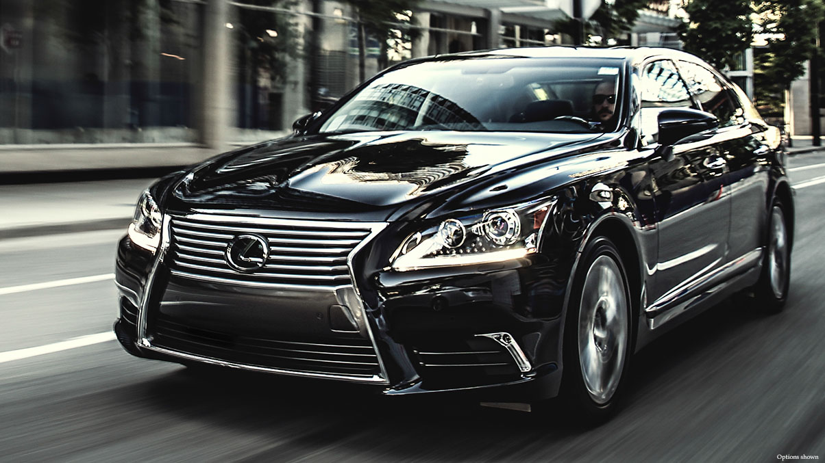 sedan details vehicle photo ls in stock tempe lexus for az sale